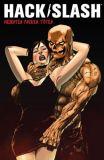 Hack/Slash 12: Heiraten, f#cken, töten
