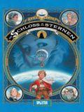 Das Schloss in den Sternen 01: 1869 - Die Eroberung des Weltraums - Buch I