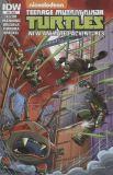 Teenage Mutant Ninja Turtles New Animated Adventures (2013) 22