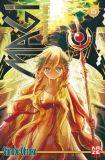 Magi - The Labyrinth of Magic 15