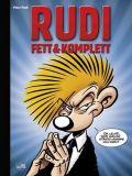 Rudi Gesamtausgabe: Fett & Komplett