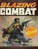 Blazing Combat Gesamtausgabe