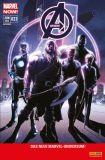 Avengers (2013) 23