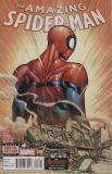 Amazing Spider-Man (2014) 18