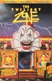The Twilight Zone (1991) 09
