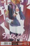 Spider-Gwen (2015) 04