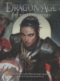 Dragon Age: The World of Thedas HC 02