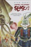Usagi Yojimbo: Senso HC