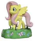 My Little Pony: Fluttershy Figure Bank (Spardose)