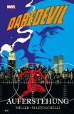 Daredevil: Auferstehung [Hardcover]