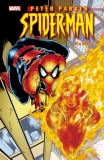 Peter Parker: Spider-Man (2015) 01 [Hardcover]