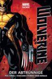 Wolverine (2013) Sammelband 03: Der Abtrünnige