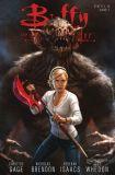 Buffy the Vampire Slayer - Die 10. Staffel 01: Neue Regeln