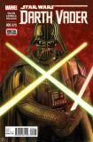 Darth Vader (2015) 05 [Regular Cover]