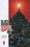 Black Science (2013) 14