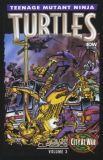 Teenage Mutant Ninja Turtles Color Classics (2015) (Vol. 3) 05