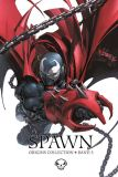 Spawn: Origins Collection HC 05