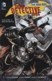 Detective Comics (2012) TPB 05: Gothtopia