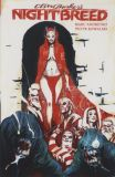 Clive Barkers Nightbreed TPB 01