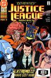 Justice League America (1989) 057