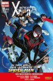 Die Neuen X-Men (2013) 23