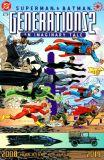Superman & Batman: Generations 2 04