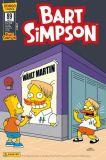 Bart Simpson (2001) 089