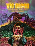 Vic und Blood (1989) HC: Die Geschichte eines Jungen und seines Hundes