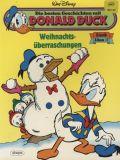 Die besten Geschichten mit Donald Duck Klassik Album (1984) SC 17: Weihnachtsüberraschungen