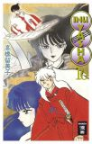 Inu Yasha - New Edition 16
