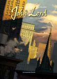 John Lord 03: Wilde Bestien
