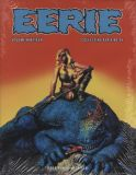 Eerie Archives HC 19