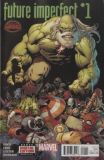 Future Imperfect (2015) 01