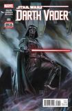 Darth Vader (2015) 06 [Regular Cover]