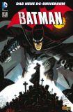 Batman (2012) 37