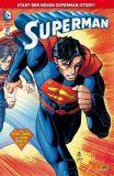 Superman (2012) 37