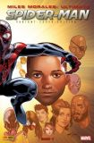 Miles Morales: Ultimate Spider-Man (2015) 01 [Variant-Cover-Edition]