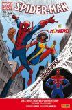Spider-Man (2013) 24