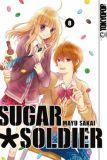Sugar * Soldier 08