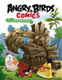 Angry Birds 04: Der trojanische Adler SC