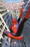 Marvel Exklusiv (1998) 114: Spider-Man - Erste Schritte