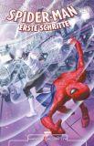 Marvel Exklusiv HC 114: Spider-Man - Erste Schritte