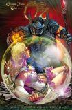 Grimm Fairy Tales präsentiert: OZ (2014) 03