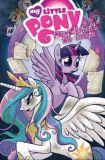 My Little Pony: Freundschaft ist Magie 05