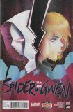 Spider-Gwen (2015) 05