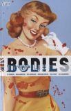 Bodies TPB