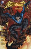 Nightwing (1996) TPB 02: Rough Justice