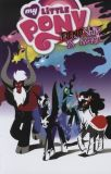 My Little Pony: Fiendship is Magic (2015) TPB