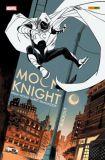 Moon Knight (2015) 02: Blackout