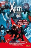 Die Neuen X-Men (2013) 24